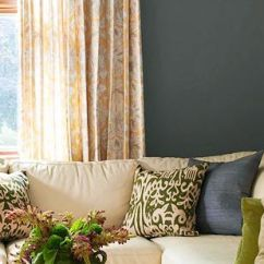 Gray Paint Colors For Living Room Indian False Ceiling Designs Decorating Intensely