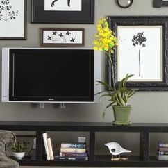 Dark Grey And White Living Room Ideas Zen Design For Small Apartments Gray Decorating Black Prints Monochromatic