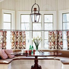 Long Living Room Curtains Tiny Decor Ideas Small Space Dining Rooms