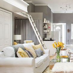 Living Room Design Ideas For Condos Brown Couches To Steal Your Apartment Apartments And Studio Art