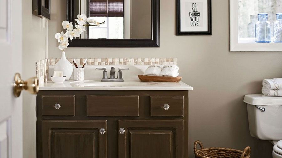 bathroom remodeling ideas better