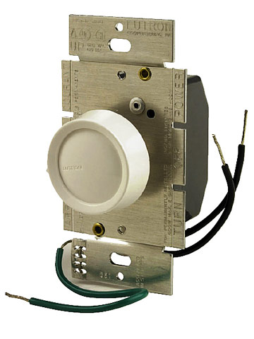 2 way intermediate lighting circuit wiring diagram simple of human eye ultimate guide to light switches and dimmers rotary dimmer