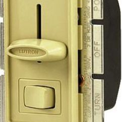 Four Way Dimmer Switch Wiring Diagram Kenmore Dryer Plug Ultimate Guide To Light Switches And Dimmers Sliding