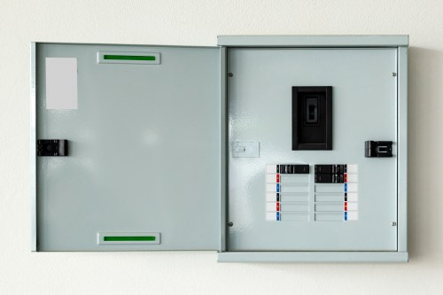 small resolution of how to install an electrical subpanel
