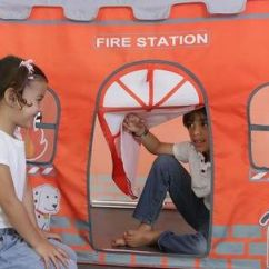 Saucer Chairs Sam S Club Orthopedic For Home The Hottest Christmas Toys 2018 Children Playing With Gift Playhouse From 039