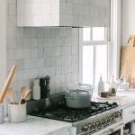 Persian Rugs Are The Latest Kitchen Trend Better Homes