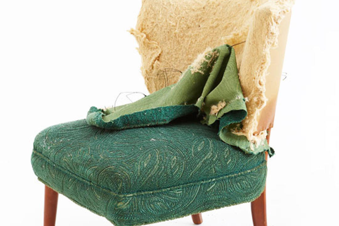 where to get chairs reupholstered wedding chair cover rentals diy reupholster a step 1