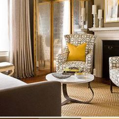 Yellow And Brown Living Room Decorating Ideas Classic Wall Units What Colors Go With Color Combo Swatches