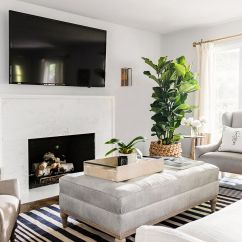 Living Room Furniture Arrangements With Tv Photo Of Decorating How To Arrange No Fail Tricks Family Arranging