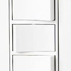 3 Way Switch Dimmer Wiring Diagram Fujitsu Air Conditioner All About Combination Switches And Receptacles Triple