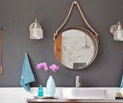 best paint color for bathroom