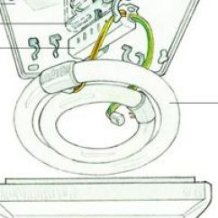 Wiring Diagram Junction Box Bosch 5 Pin Relay Installing Fluorescent Lights Scw 120 10 Jpg How To Install A Fixture Mounted An Electrical