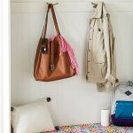 How To Build A Mudroom Bench Better Homes Gardens