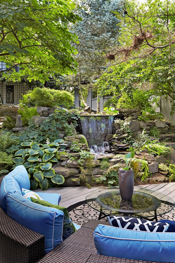 7 landscaping ideas beginners