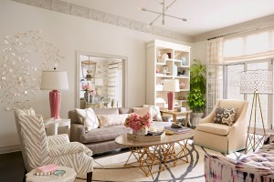 living neutral colors better wall interior homes neutrals palette rooms decorating glam