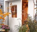 Harvest Decorating Ideas Featuring The Most Beautiful Bounty Of The Season Better Homes Gardens