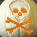 30 Creative Pumpkin Carving Ideas And Free Stencils Better Homes Gardens