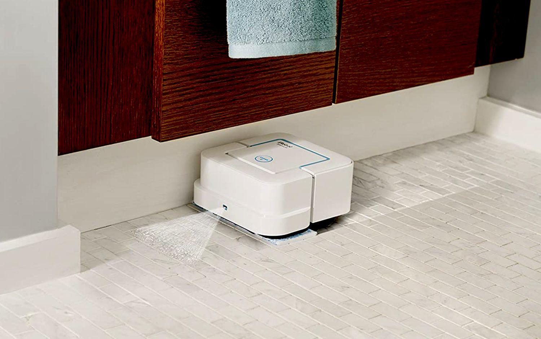 13 best vacuums for tile floors of 2020