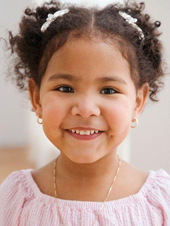 Best Place Ear Piercing Kids - 03/2021