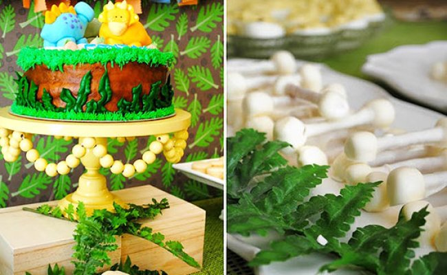 9 Baby Shower Ideas For Boys Parents