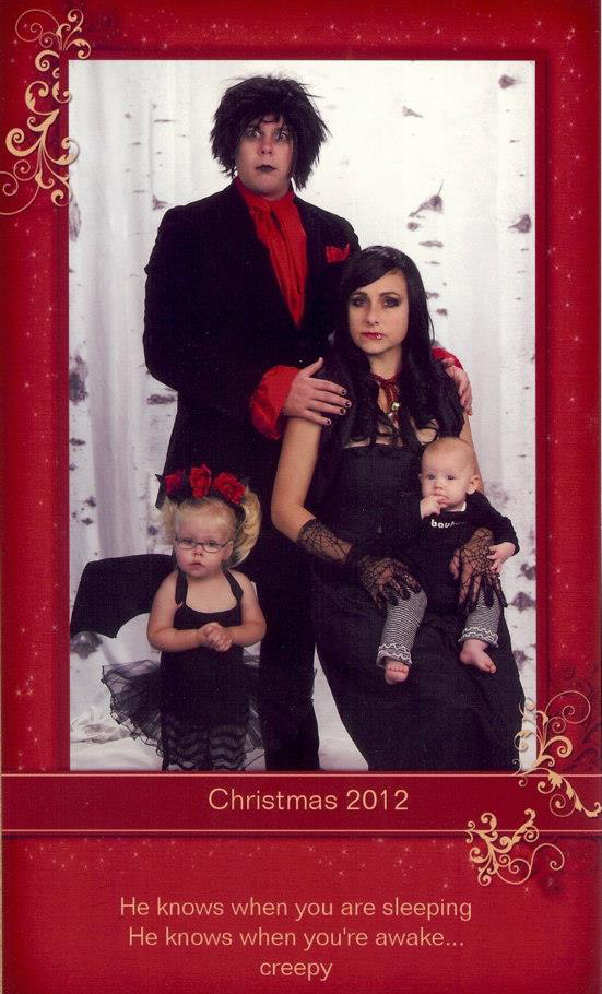 this family s awesome