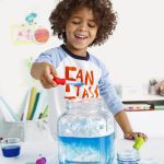 23 Fun Steam And Stem Activities For Kids Parents