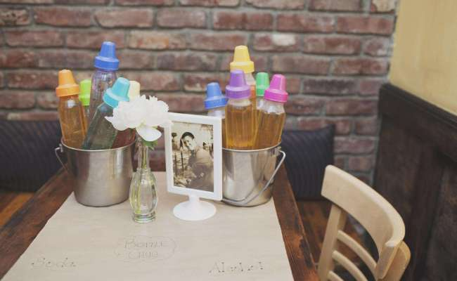 11 Awesome Co Ed Baby Shower Ideas Parents