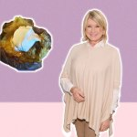 Martha Stewart S 1 Hack For Fluffier Baked Potatoes Eatingwell