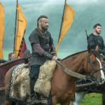 Vikings Recap Season 5 Episode 7 Ew Com