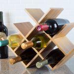11 Great Wine Racks To Buy In 2020 Food Wine
