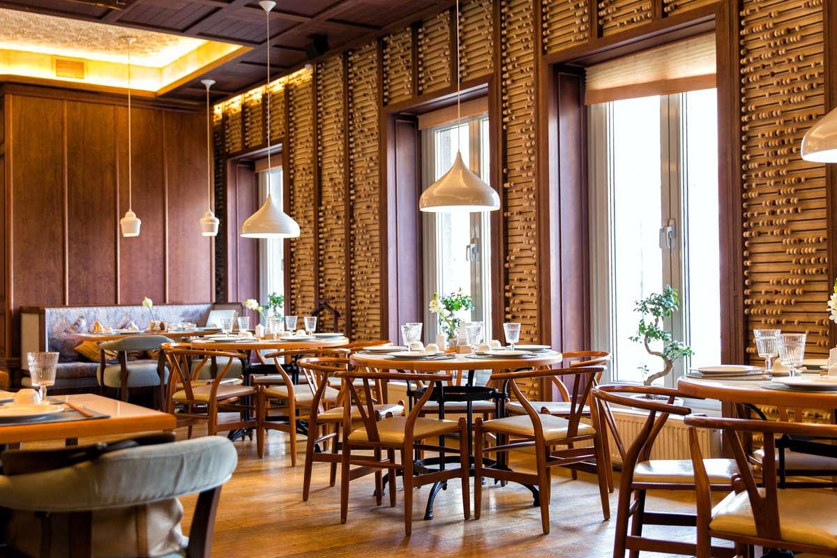 21 Restaurant Website Design Ideas and Examples   Porter Web Designs