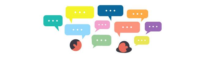 comment renseigner un niveau de langue dans un cv