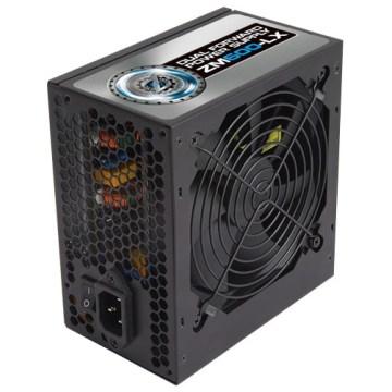 Сборка игрового компьютера за 100 тысяч рублей