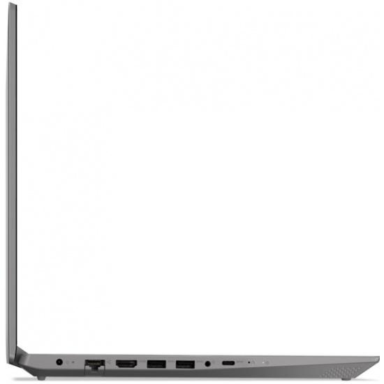 Ноутбук Lenovo IdeaPad L340-15API (81LW005ARK) — купить в