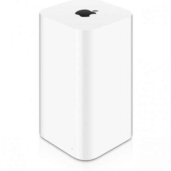 WiFi роутер (маршрутизатор) Apple Airport Extreme 802.11ac