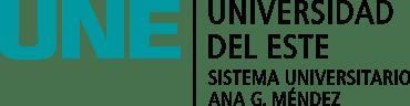 Sistema Universitario Ana G Mendez   Employer Profile