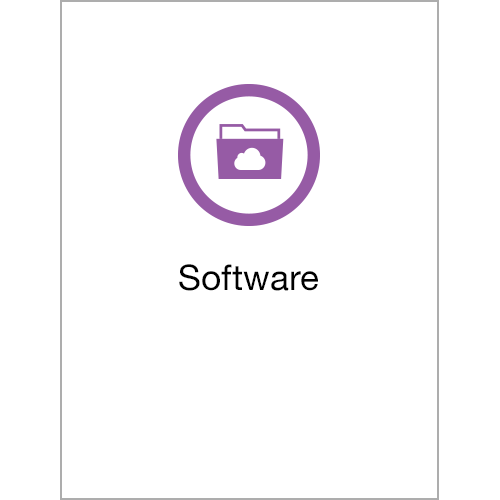IBM Personal Communications (PCOMM) v12.0.2 for Windows