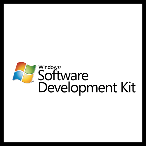 Windows MultiPoint Mouse Software Development Kit 1.5.1 32