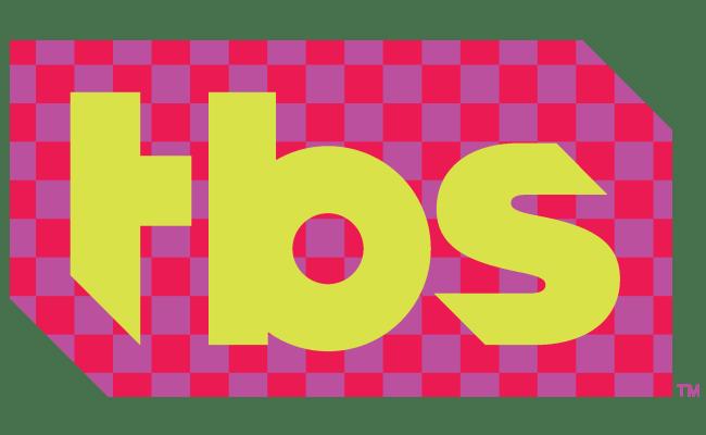 Tbs Superstation East Tv Listings Guide