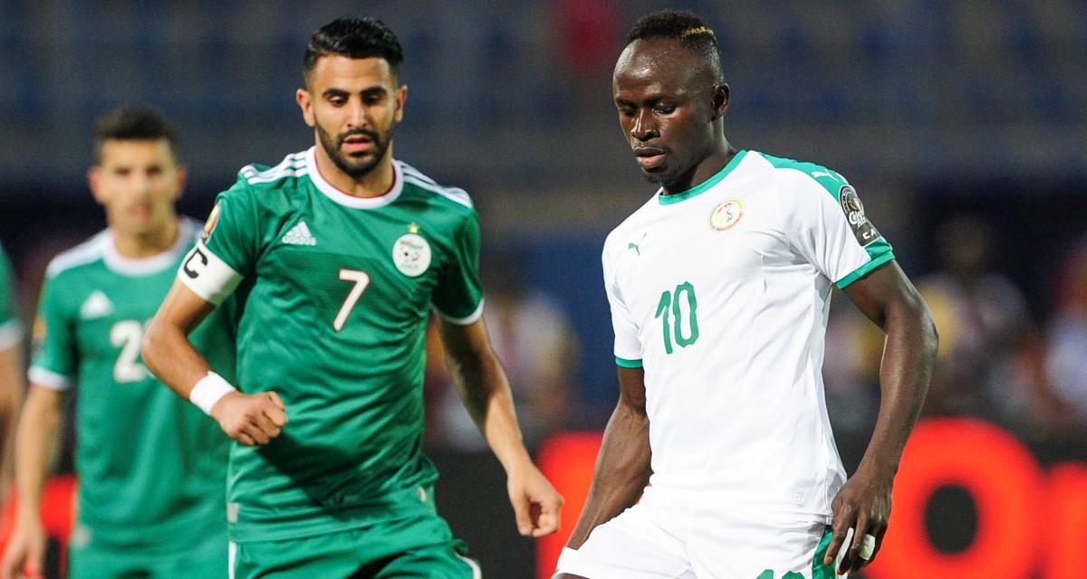 Suivez toute l'actualité, les rencontres et les résultats en direct sur foot mercato. Coupe du Monde 2022 : le tirage au sort de la zone Afrique ...