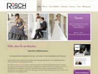 Boss Wedding Store Brautmode in Harsefeld Groe Gartenstrae 1