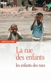 L Amour Est Dans La Rue Pdf : amour, Enfants,, Enfants, Chapitre, Vivre, Survivre, Éditions