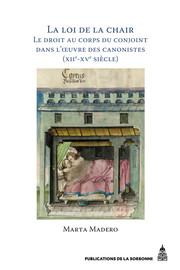 Qu Est Ce Qu Un Adultère : adultère, Chair, Chapitre, Adultère, Éditions, Sorbonne
