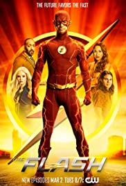 Download Flash Season 3 Sub Indo : download, flash, season, Flash, Subtitles