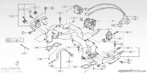 P0400 Exhaust Gas Recirculation Flow Malfunction – readingrat
