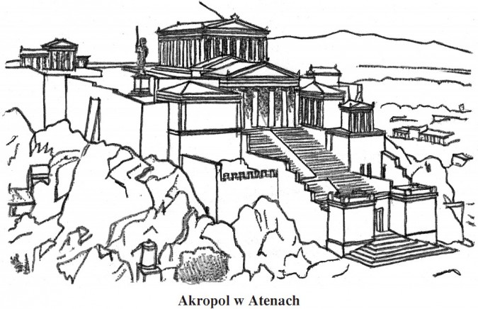 Grecja Grecja