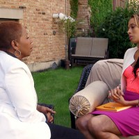 UPDATE Full Episode.. Iyanla Fix My Life FIX MY TOXIC OBSESSION""