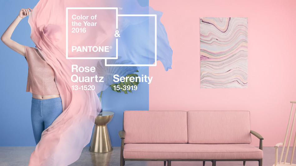 Image result for pantone painted rooms