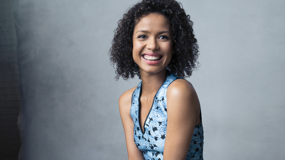 Image result for GUGU MBATHA-RAW