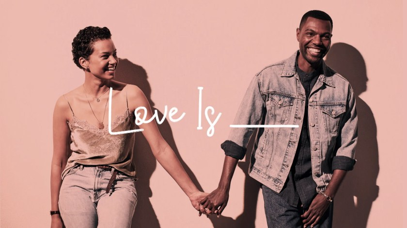 Image result for love is___
